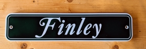 custom-signs_Finley_2020-12-14_220745.jpg - Thumb Gallery Image of Custom Signs