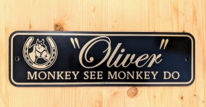 custom-signs_Oliver-4x14_2020-12-14_220818.jpg - Thumb Gallery Image of Custom Signs