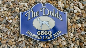 custom-signs_The-Dolds_2020-12-16_145515.jpg - Thumb Gallery Image of Custom Signs